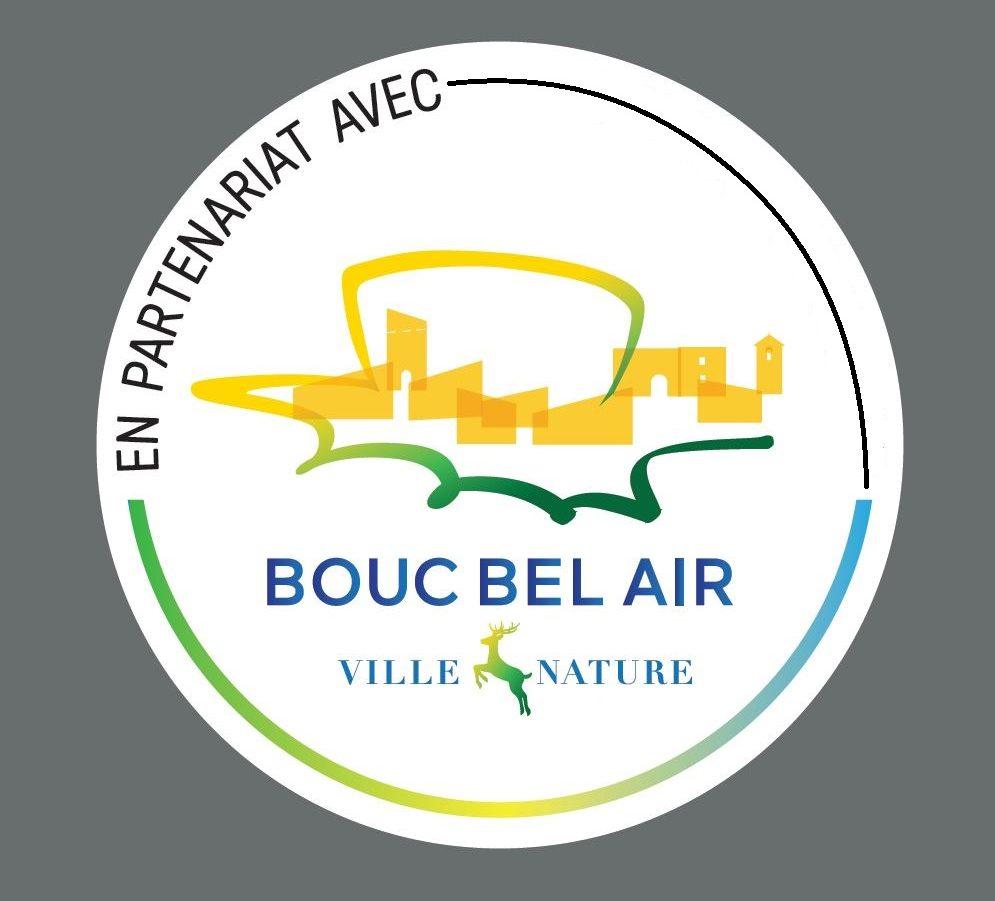 Site Sculpture et arts du feu Bouc Bel Air